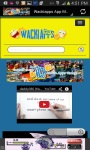 WackiApps Live Wallpapers screenshot 3/6
