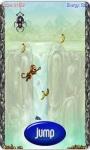 ANIMAL FUNNY GAMES 2014 screenshot 2/6