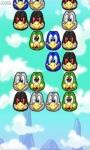 ANIMAL FUNNY GAMES 2014 screenshot 5/6