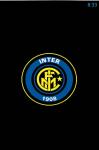 FC Internazionale Milano Live Wallpaper screenshot 1/6