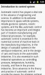 Control Systems - 1 screenshot 4/4