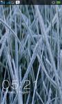 Natural Field Landscape wallpaper screenshot 4/6