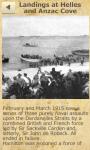 First World War screenshot 1/1