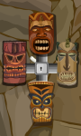 Escape Tribal Hut screenshot 3/5