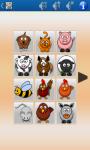Animal Sounds XL screenshot 1/2