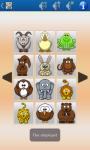 Animal Sounds XL screenshot 2/2