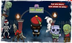 Ghost Academy screenshot 1/6