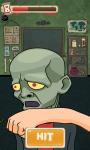 Ghost Academy screenshot 3/6