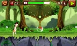 Hanuman Run screenshot 4/6