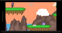 Ritle screenshot 2/3
