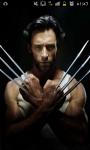 Amazing Wolverine Wallpaper screenshot 1/6