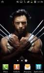 Amazing Wolverine Wallpaper screenshot 6/6