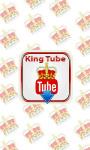 King Tube screenshot 5/5