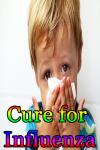 Cure for Influenza screenshot 1/3