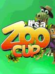 A Zoo Cup screenshot 2/4