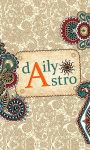 Daily Astro Horoscope screenshot 1/5