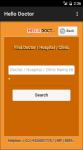Find Doctor screenshot 3/6