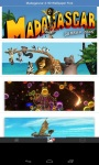 Madagascar 4 HD Wallpaper free screenshot 3/6