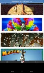 Madagascar 4 HD Wallpaper free screenshot 4/6