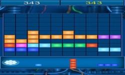 Block mania  Blast screenshot 4/6