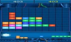 Block mania  Blast screenshot 6/6