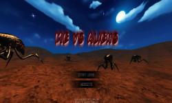 Me Vs Aliens2 screenshot 3/3