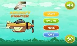 Aircraft Fighter screenshot 1/6