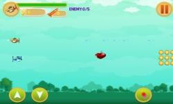 Aircraft Fighter screenshot 4/6