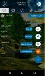 Wow Music Player - Audio Player screenshot 1/5