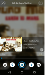 Wow Music Player - Audio Player screenshot 2/5