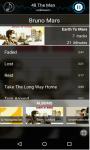 Wow Music Player - Audio Player screenshot 3/5