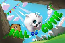 Fall of Cutie screenshot 3/3