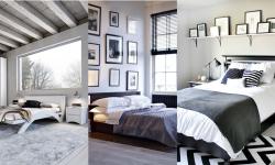 decorate bedrooms screenshot 1/3