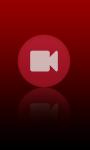 Fastest - Best Video Downloader screenshot 2/3