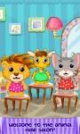 Animal Spa and Doctor Game screenshot 2/3