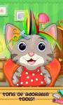 Animal Spa and Doctor Game screenshot 3/3