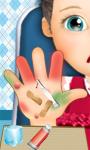 Baby Hand Injury screenshot 2/3