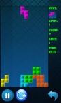 Brick Boomy screenshot 1/6
