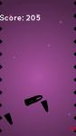Rocket Physics Game screenshot 1/1