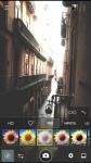 Cameringo Effekte Kamera perfect screenshot 4/4