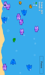 Fishy Mines screenshot 3/6