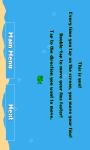 Fishy Mines screenshot 4/6
