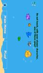 Fishy Mines screenshot 5/6