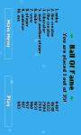 Fishy Mines screenshot 6/6
