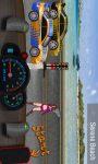 Speed Champ Offline screenshot 3/6