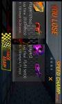 Speed Champ Offline screenshot 4/6