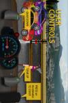 Speed Champ Offline screenshot 5/6
