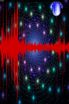 Play my Voice screenshot 3/4