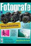 Revista Fotografe Melhor screenshot 1/1