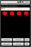 SealChopAd screenshot 1/3